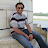 Amit Gupta avatar image