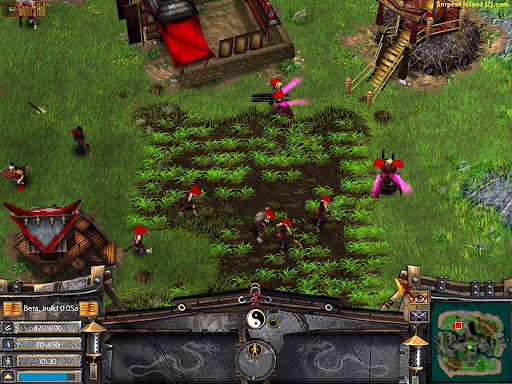 Free offline strategy games download full version