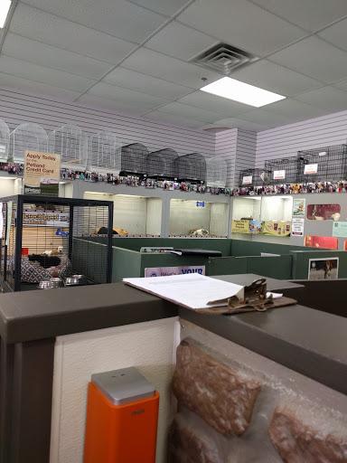 Tropical Fish Store «Petland Bradenton», reviews and photos
