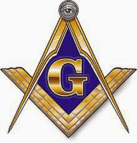 Updates Florida Freemasonry Papua New Guinea And Indias Wiccan Brigade