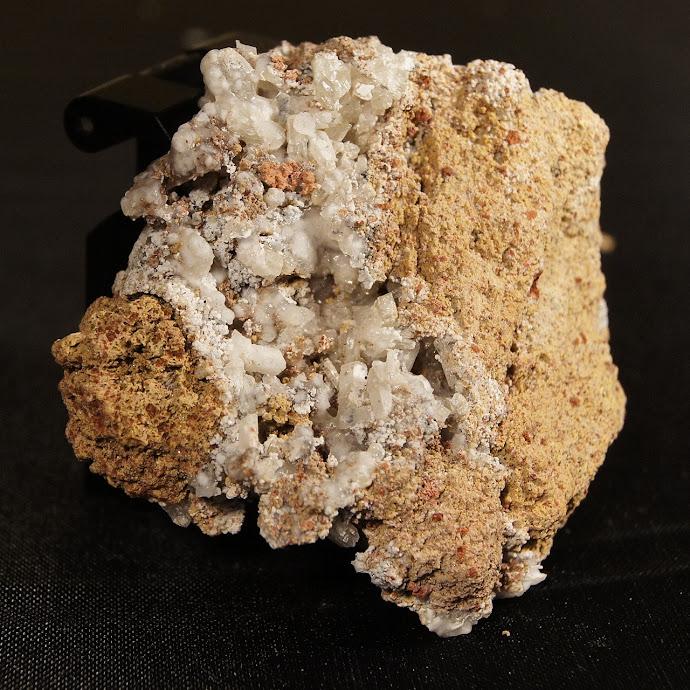 Colección de Minerales Fluorescentes _DSC5124