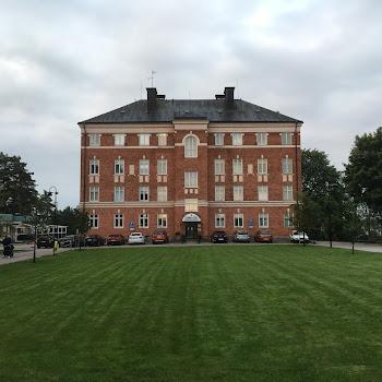 STF Hostel Karlstad