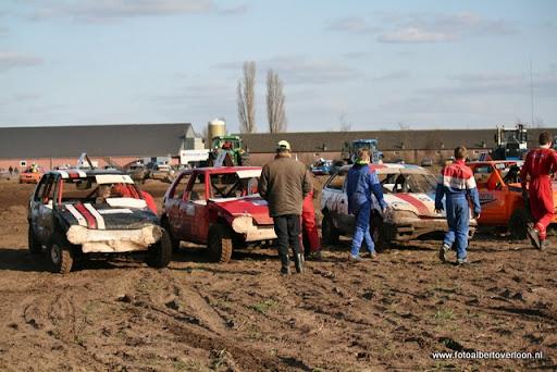 autocross overloon 1-04-2012 (251).JPG