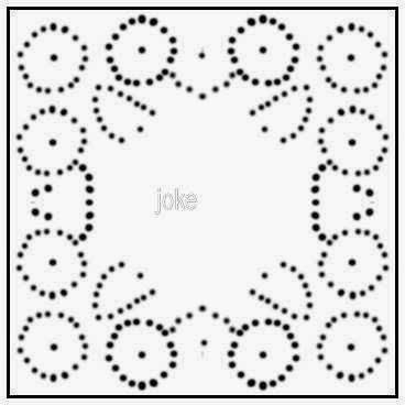 patroon157.jpg