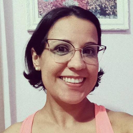 Miriam Bonoti picture