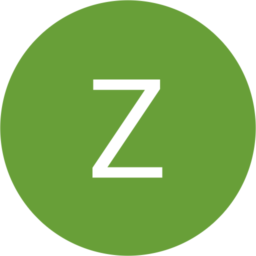 Zach Schmitz