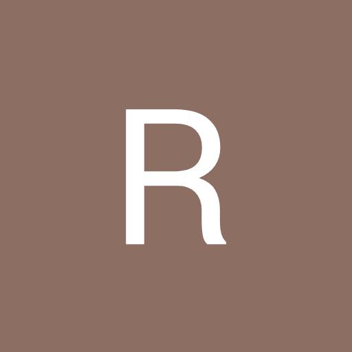Ronald Liang's avatar
