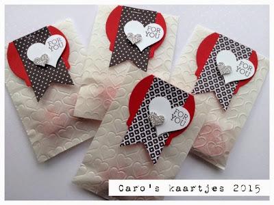 www.carooskaartjes.blogspot.nl