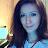 Emily A. Saaen avatar image