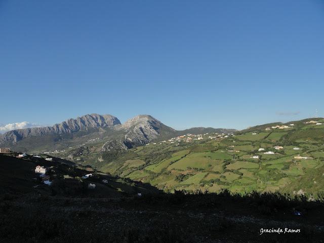 Marrocos 2012 - O regresso! - Página 9 DSC08065