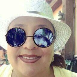 Adela Munoz