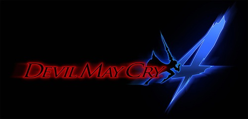 Devil May Cry HD Collection? Devil%252520May%252520Cry%2525204%252520001