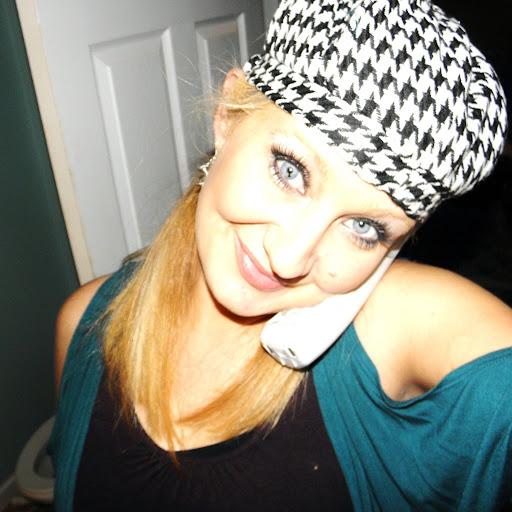 Megan Acord Photo 13
