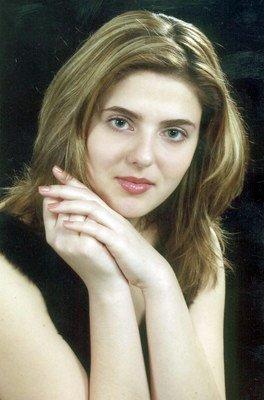 Lisa Linda