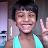 Supti Bose avatar image