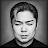 Joel Pascual avatar image