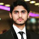 Hamza Ali