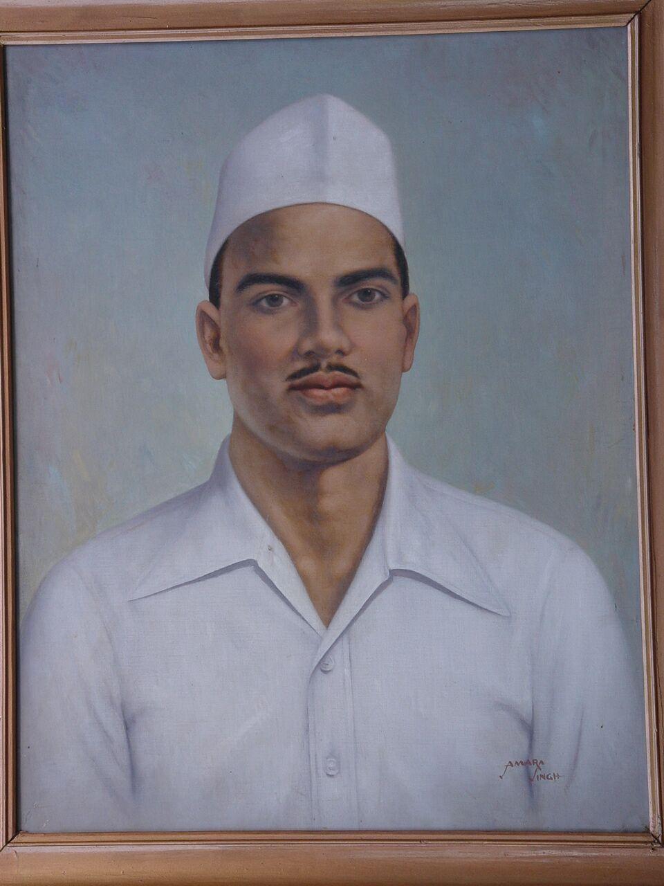 nehru my dream of india