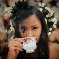 Sarah Swift's avatar