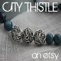 citythistle.etsy.com