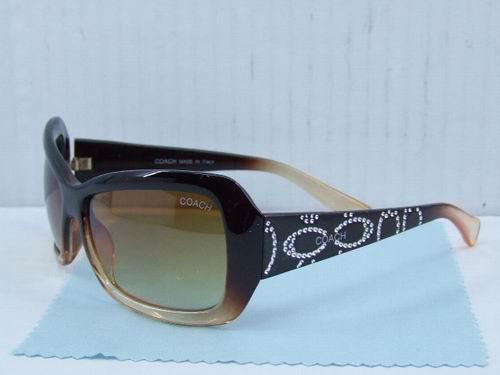 نظارات نسائية صيفية عصرية جديدة 5676.JPG