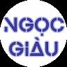 Avatar of Giau Pham Ngoc