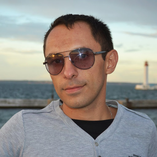 Анатолий Ф