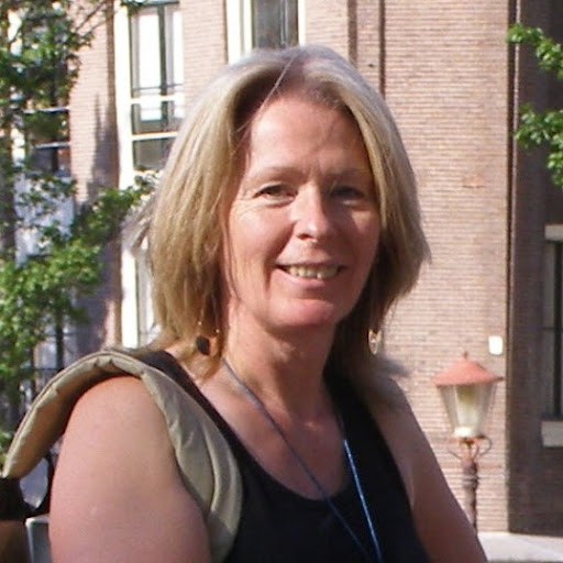 Joyce Campbell