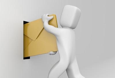 Como melhorar sua Campanha de email Marketing