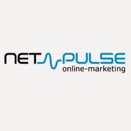 netpulse AG logo
