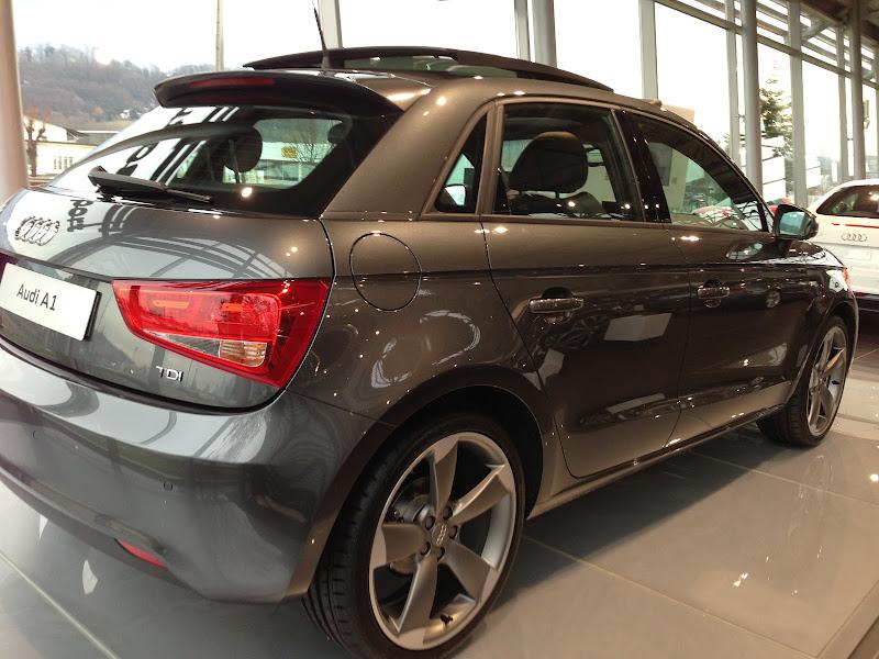 2012 - [Audi] A1 Sportback - Page 6 Iphone%2520010