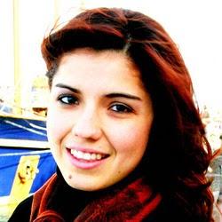 Selina Torres