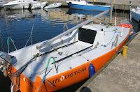 Jacht Industria sprzedam - 29032014