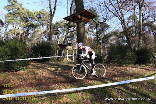 Mountainbike en Cyclocross wedstrijd OVERLOON 02-02-2014 (102).JPG