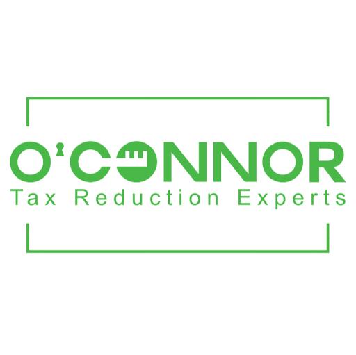 O'Connor & Associates - cover