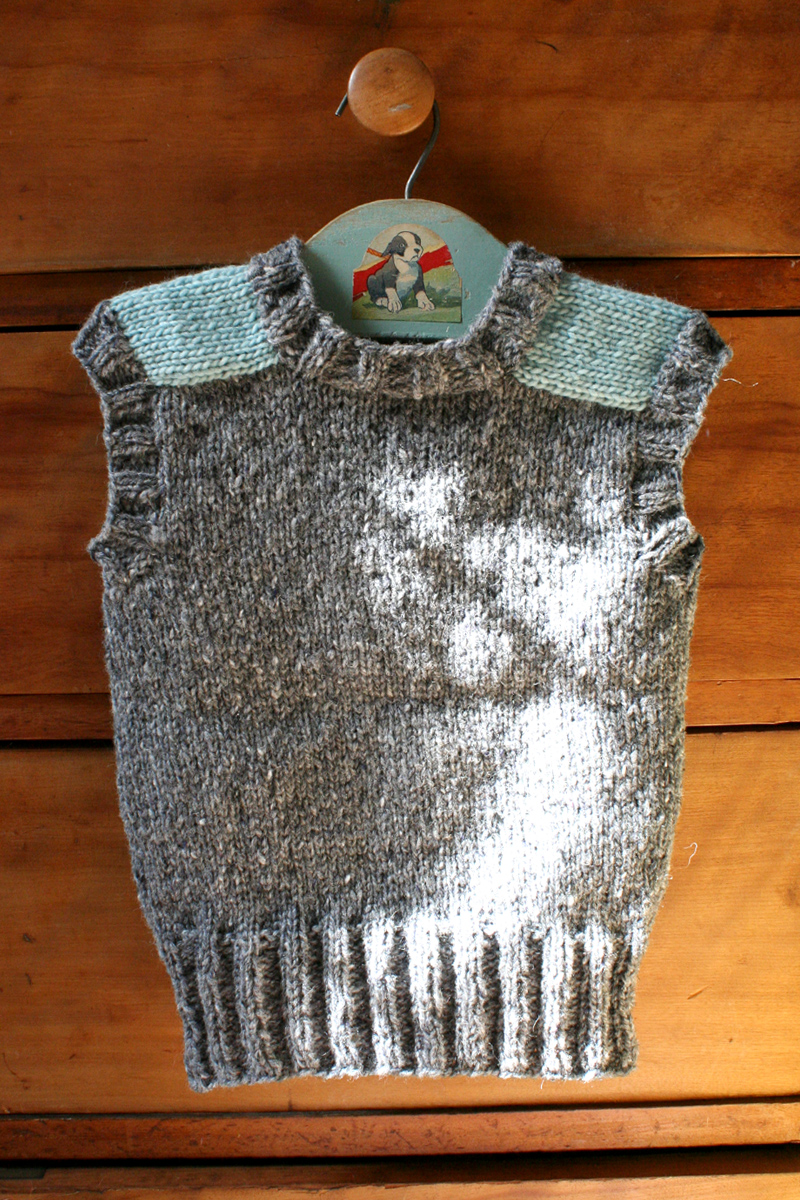 the vest thing ever The best thing i have ever done in my life during my 17 years of existence was in 2011 went i was 11 years old, i was walking back to my home from the market when i saw an old woman carrying a sack of flour.