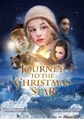 Đi Tìm Ngôi Sao Giáng Sinh - Journey To The Christmas Star