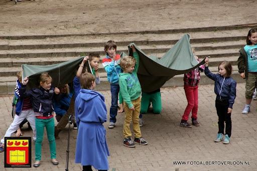 Samen Sterk Openluchttheater Overloon 26-06-2013 (58).JPG