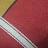vijay bailla avatar image