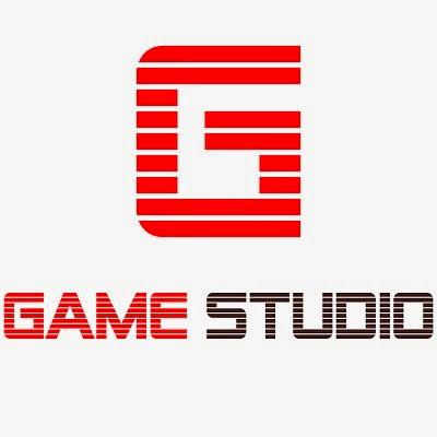 GameStudio Việt