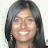 Kavita Singh avatar image