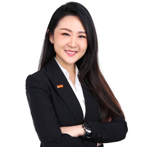 Sharon Han Photo 23