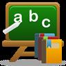Mooie Zinnen en Leuke Teksten over School, Leraar en Studenten
