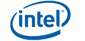 Intel desarrolla su propia Siri pero sin utilizar la nube