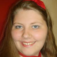 Calani's avatar