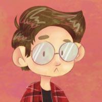 CC G's avatar