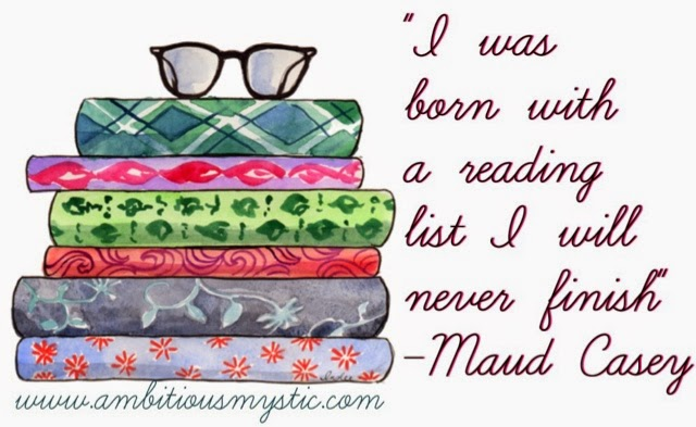 quotes about reading