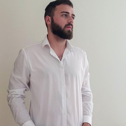 AAndr3