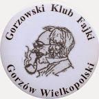 gorzow_logo.jpg
