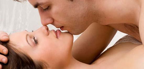 Ingin Membuat Wanita Mencapai Klimaks atau Orgasme Jangan Abaikan Langkah-langkah Ini